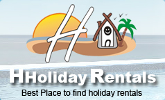 HHoliday Rental